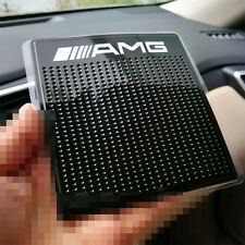 Antiscivolo cruscotto auto AMG Tappetino Pad Adesivo per cellulare chiavi HOLDER S182