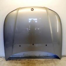 Bonnet Silver 309 (Ref.1178) Saab 9-5 2.3 turbo