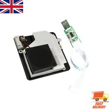 Nova PM Sensor SDS011 High Precision Laser PM2.5 Air Quality Detection Pop