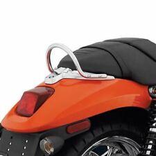 Harley Davidson Mini Upright Sissybar Chrome - 51124-01A