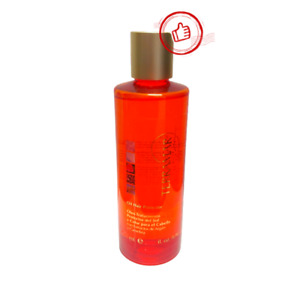 Tratamiento Oleo Termo Protector Solar y de Color para Cabello 120ml by Terramar