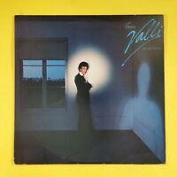 FRANKIE VALLI ...Is the Word BSK3233 LP Vinyl VG+ Cover VG+