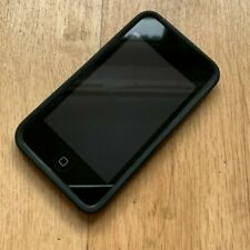 Apple iPod touch 3rd Gen 32Gb A1318 Black