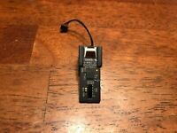 """Genuine Infrared IR Board for Apple iMac A1312 27"""" with Cable 820-2540-A"""