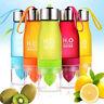 2017-Hot-650ML-Lemon-Cup-Water-Bottle-H2O-Drink-More-Water Drinking-Bike-Bottle