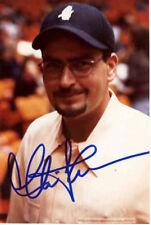 Autographs Photo Images 25000+ 2 Dvd Celebrity Autographed Letter C