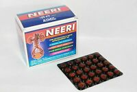 Aimil Neeri for Urinary Tract Infections Tablets FREE SHIPPING