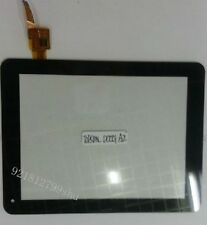 "TOPSUN-D0001-A2 8""inches replacement touch screen digitizer for tablet MID"