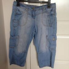 River Island Mid Rise Shorts for Women
