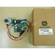 Genuine John Deere AM132500 Ignition Switch LX277 GX345 X485 LX279 LX288 NEW