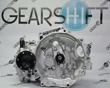 Getriebe EGR EUH EGS DEA EBJ DQY Audi A3, Octavia I,VW Bora,Golf, Leon 1.9 TDI