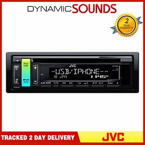 3bg Autoradio jvc para Bluetooth mp3 USB Android Kit de integracion para VW Passat 3b