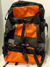 Vertical Gear Fresh Air 30 Backpack, Medium, Orange **BRAND NEW**