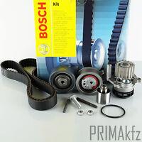 Bosch 1 987 946 471 Cinghia Dentata Kit Pompa Dell'Acqua Audi A3 A4 Seat Skoda