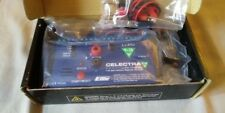 E-flite Celectra 1-3 Cell DC Li-Po Charger EFLC3005 - NEW OLD STOCK