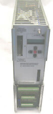 INDRAMAT REXROTH   AC MAIN SPINDLE DRIVE  CDM 1.4-A  CDM1.4A  60 Day Warranty!