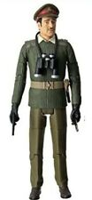 Doctor Who The Brigadier (The Daemons) loose figure