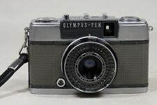 Olympus Pen EES-2 Camera!! Please Read!
