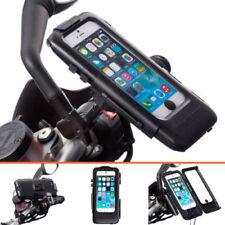 Carcasas Para iPhone 8 para teléfonos móviles y PDAs sin anuncio de conjunto