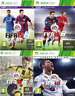 Xbox 360 Fifa Xbox 360 Assorted MINT- Same Day Dispatch Super FAST DELIVERY