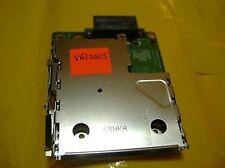 Compaq V6000 V6120US  PCMCIA Board Slot 35ATSN80034