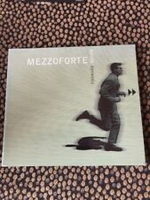 Mezzoforte - Forward Motion  SACD ( SUPER AUDIO CD 2005) DIGIPAK