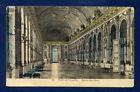 *** Palais de Versailles - Galerie des Glaces *** CPA 0230