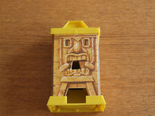 Crystal Maze 1991 Board Game Spare Pieces Aztec Mystery Tower