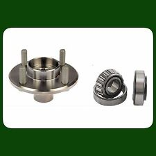 FRONT WHEEL HUB & BEARING FOR KIA RIO 2003-2005 SINGLE NEW