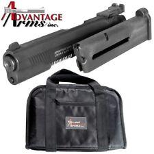 Advantage Arms 22lr Standard Conversion Kit for 1911 w/ Range Bag AAC191122S