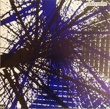 Diminished 22 LP (1996 Happy Noise Records) NUOVO!