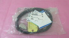 AMAT 0140-01393,Cable, Harness Assembly, Mapper/Orienter Wafer Loade. 414482