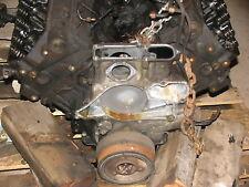 Ford Powerstroke Ih Diesel 73 Engine Motor Core Engine