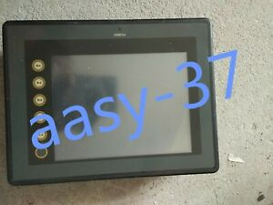 1 PCS Fuji V606EM20  touch screen in good condition