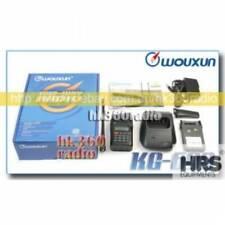 Wouxun KG-699E Advance VHF 66-88 MHz con selettive toni 5+2 programmabile