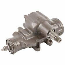 For AMC General Motors Replaces Saginaw 5691676 Reman Power Steering Gearbox TCP