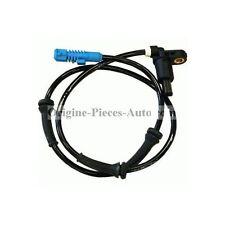 ABS sensor Back Peugeot 206 Brake to Drums 98 to 02 NEW