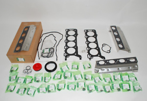 LAND ROVER DISCOVERY L319 Engine Head Gasket Kit LR006645 New Genuine