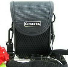 camera case for panasonic lumix DMC TZ20 TZ18 TZ10 TZ9 TZ41 TZ40 TZ36 TZ55 TZ35