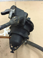 * MERCRUISER 7.4L Fuel PUMP with line by Carter