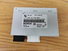 BMW PDC Module 6982402 E90 E92 E91 E93