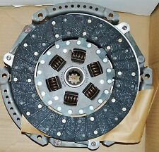 Clutch Kit JEEP CHEROKEE GRAND CHEROKEE TJ WRANGLER DODGE B150 B250 DAKOTA