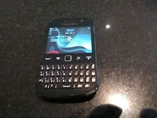 BLACKBERRY 9720 USED GOOD CONDITION SMARTPHONE