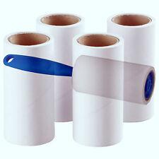 Ikea BASTIS | Refills OR Lint Roller | Pet Hair-Dust-Fluff | Sofa-Garments-Seats