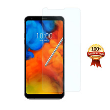 Premium Tempered Glass Screen Protector Protective Film For LG Phone 2019