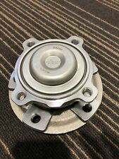BMW Front Wheel Hub with Bearing 1/2/3/4 Series F20 F21 F22 F23 F30 F31 F32 F33