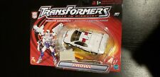Transformers - Prowl - Robots In Disguise - 2001 - Unopened - New in Box - NOC