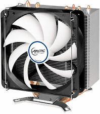 Arctic Cooling Freezer i32 Quiet CPU Cooler Intel LGA2011/1156/1155/1151/1150