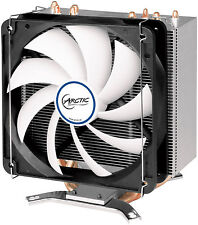 Arctic Raffreddamento Freezer I32 Quiet CPU Cooler Intel LGA2011 / 1156/1155 / 1151/1150