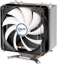Arctic Cooling Freezer i32 Quiet CPU Cooler Intel LGA2011/1156/1155/1151/1150